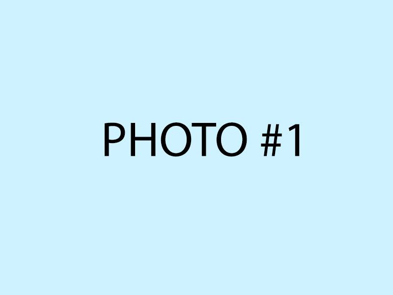 photo-b-1