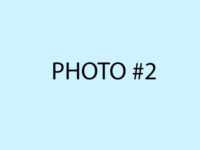 photo-b-2