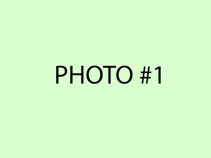 photo-c-1