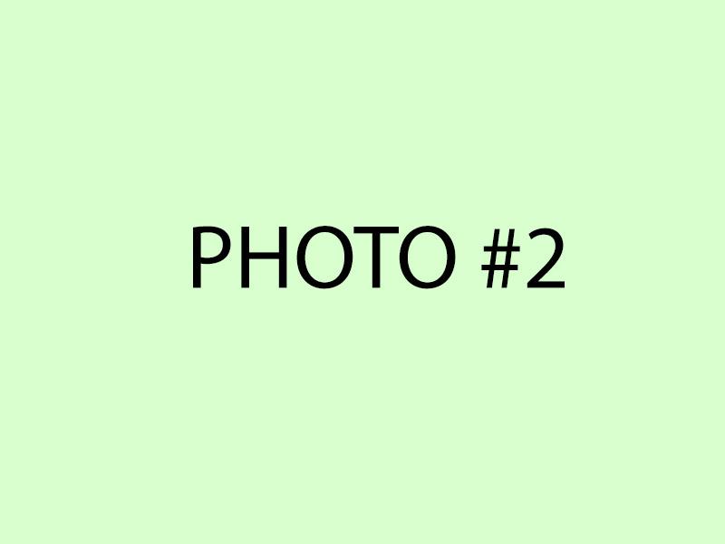 photo-c-2