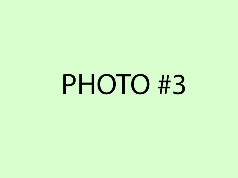 photo-c-3