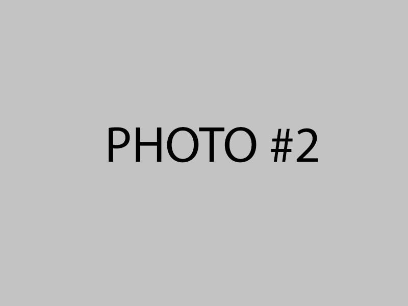 photo-2